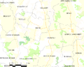 Map commune FR insee code 32343.png