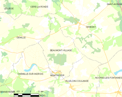 Map commune FR insee code 37023.png