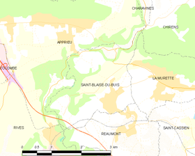 Map commune FR insee code 38368.png