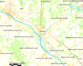 Map commune FR insee code 45053.png
