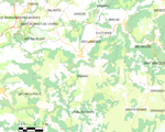 Map commune FR insee code 48039.png
