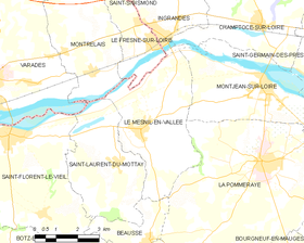 Map commune FR insee code 49204.png