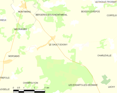 Map commune FR insee code 51264.png