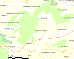 Map commune FR insee code 55557.png