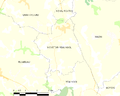 Map commune FR insee code 56142.png