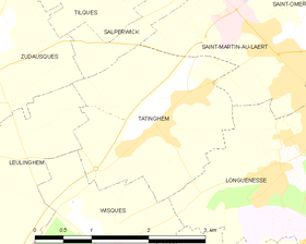 Map commune FR insee code 62807.png