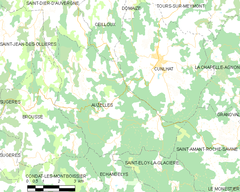 Map commune FR insee code 63023.png