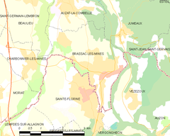 Map commune FR insee code 63050.png
