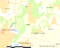 Map commune FR insee code 63226.png