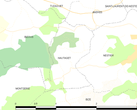 Map commune FR insee code 65217.png