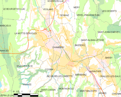 Map commune FR insee code 73065.png
