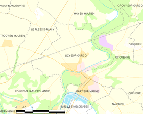 Map commune FR insee code 77257.png