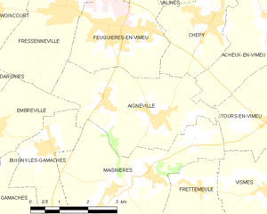 Map commune FR insee code 80008.png