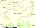 Map commune FR insee code 80538.png