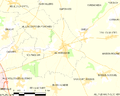 Map commune FR insee code 80716.png