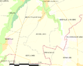 Map commune FR insee code 91022.png