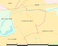 Map commune FR insee code 93033.png