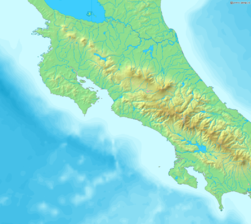 Map of Costa Rica Demis.png