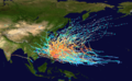 Map of Pacific Category Five typhoons.png