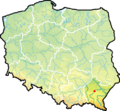 Map of Poland (Rzeszow).PNG