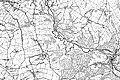 Map of Staffordshire OS Map name 019-NE, Ordnance Survey, 1883-1894.jpg