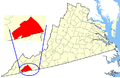 Map showing Washington County, Virginia.png