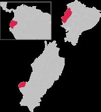 Mapa Manta.png