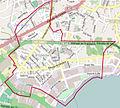 Mapa OSM da Gándara Narón.jpg