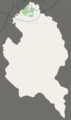 Mapa del Distrito Torrero - La Paz.png
