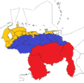 MapadelaRepublicaBolivarianadeVenezuela.phg.png