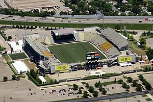 Mapfre Stadium (Columbus, Ohio) - aerial photo.jpg
