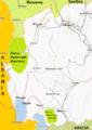Mappa della Macedonia occidentale.png