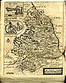 Maps of England circa 1670, Northumberland 28 of 40 (13432506245).jpg