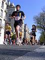 Marathon Paris 2010 Course 62.jpg