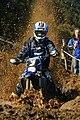 MarcGermain Mende2008.JPG