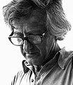 Marc Riboud Arles 1975.jpg