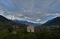 Marcella Ballara - chiesa castrale di Chatel-Argent- ID 007074924.JPG
