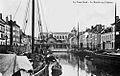 Marché aux poissons 1890.jpg
