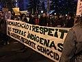 Marcha por el Clima 6 Dec Madrid -COP25 IMG 4350 (49182787326).jpg