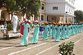 Marching-India-republic day2009-bharathiaar college-Tamilword25.jpg