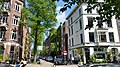 Marcusstraat, overzicht.jpg