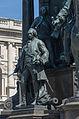 Maria-Theresiendenkmal - Josef Wenzel von Liechtenstein-5245.jpg