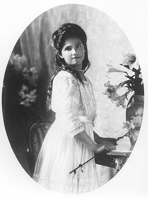 Maria1910compl.jpg