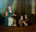 Maria Christina Josepha von Manderscheid-Blankenheim.jpg