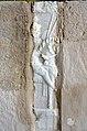 Maria Saal Possau Reliefbruchstueck Reitersoldat 30122013 177.jpg