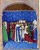 Mariage de Charles IV le Bel et de Marie de Luxembourg.jpg