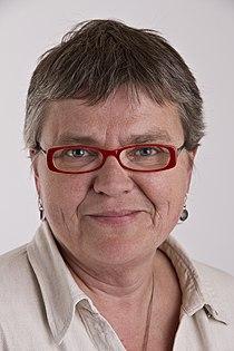 Marianne Berg 2.jpg