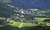Mariazell.JPG