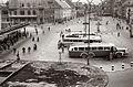 Mariborski Glavni trg 1956.jpg