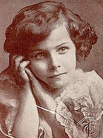 Marie Eline - Thanhouser Kid 1910.jpg